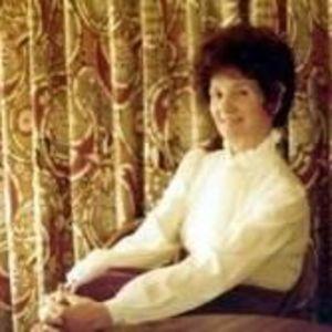 Norma Jean Doles