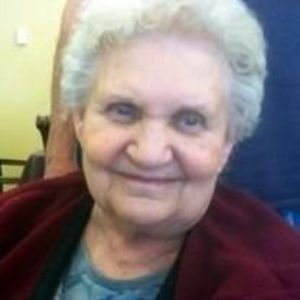 Dorothy J. MULES