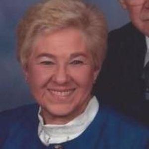 Carolyn N. Lindsay
