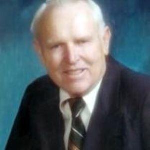 William H. Hoffmeier