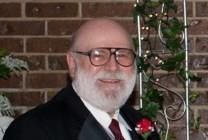 Daniel W. Marrs obituary photo
