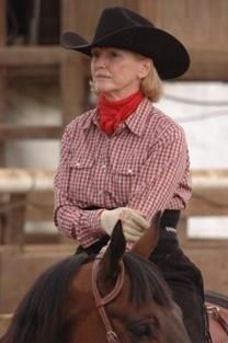 Caroline Rachel Moon obituary photo