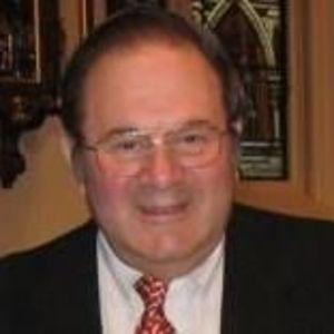 Richard L. Proiette