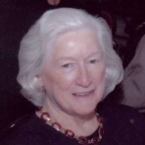 Wilma Clyde Ferdon Davis