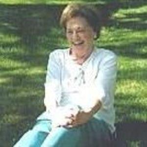 Rosella Rita Chimino