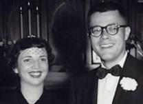 Frederick Elliott Schilling obituary photo