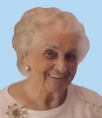 Yvette L. Mineau obituary photo