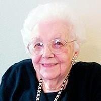 Patricia A. Holter obituary photo