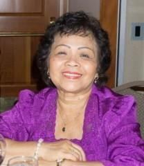 Nuthap Kamauoha obituary photo