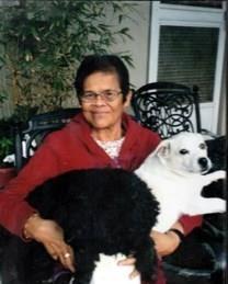 Salvia Salas Elaba obituary photo