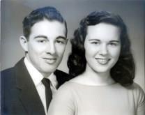 Robert E. Saunders obituary photo