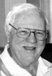 Jack Howard Sells obituary photo
