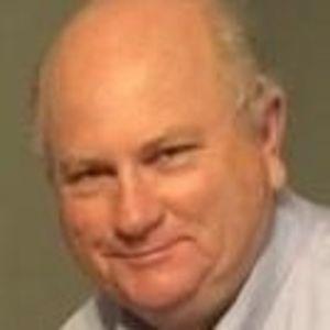 James Ira Fuller