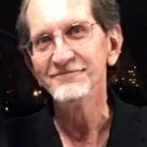 Larry Craig Adams