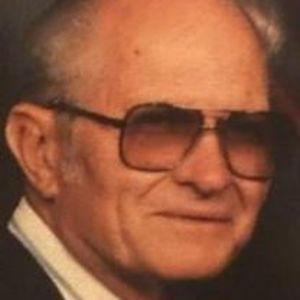 Ira Milton Howard