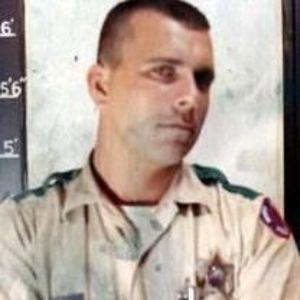 Eric L. Holderbaum