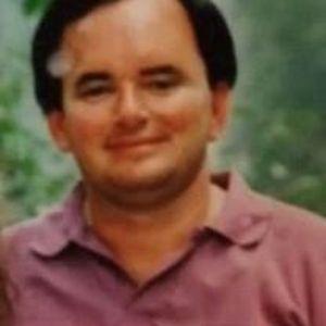 Randy Martin Watson