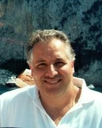 Salvatore G. Zucaro obituary photo