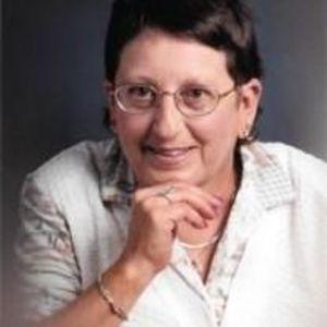 Pricilla Gale H. Scruggs