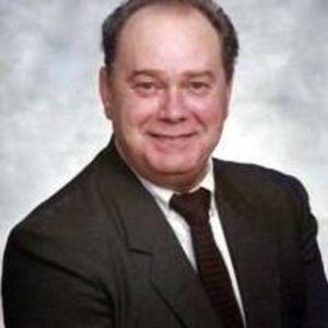 Robert B. CASSELL