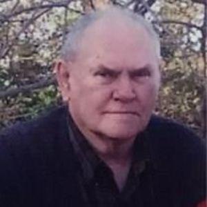 Samuel Robert Jernigan