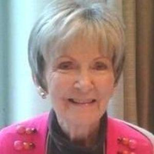 Sandra J. Cramer