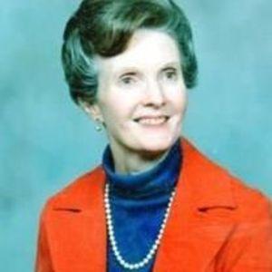 Sue Dollahan