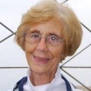 Karen Ann Petry