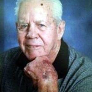 Leonard Melvin Enochs