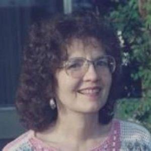 Mary Elizabeth Ryason