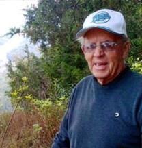 William M. Billingsley obituary photo