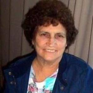 Glenna Sue Wise
