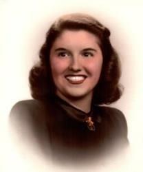 Vi Tauro obituary photo