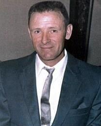 Emilio Virgilio obituary photo