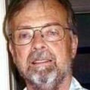 Robert Poole Allen