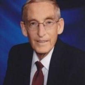 Fulton L. Saier