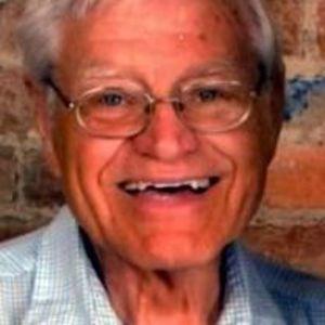 Robert John Falbe