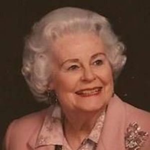 Patricia T. Jones