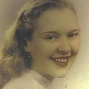 Janice H. Marshall