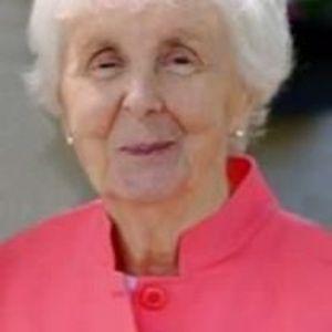 Janice B. Coates