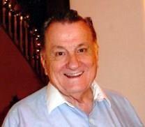 Wayne Edward Stahler obituary photo