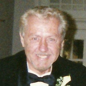 Darrel Eugene Jackson