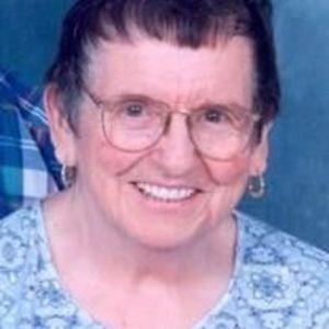 Gloria Long