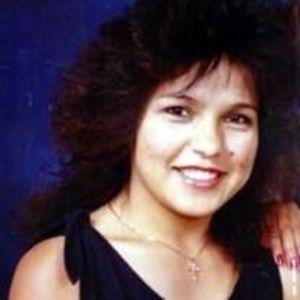 Maria Angela Ramirez