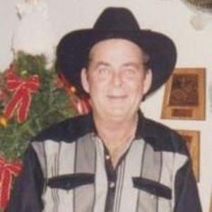 C.B. Dougherty