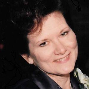 Diana Murray