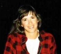 Marie Gerette Damey obituary photo