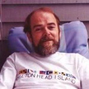 Patrick J. Dillon
