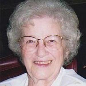 Lorraine Kildow-Hull