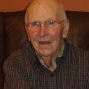 Herman O. Drabenstott